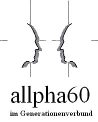 allpha60